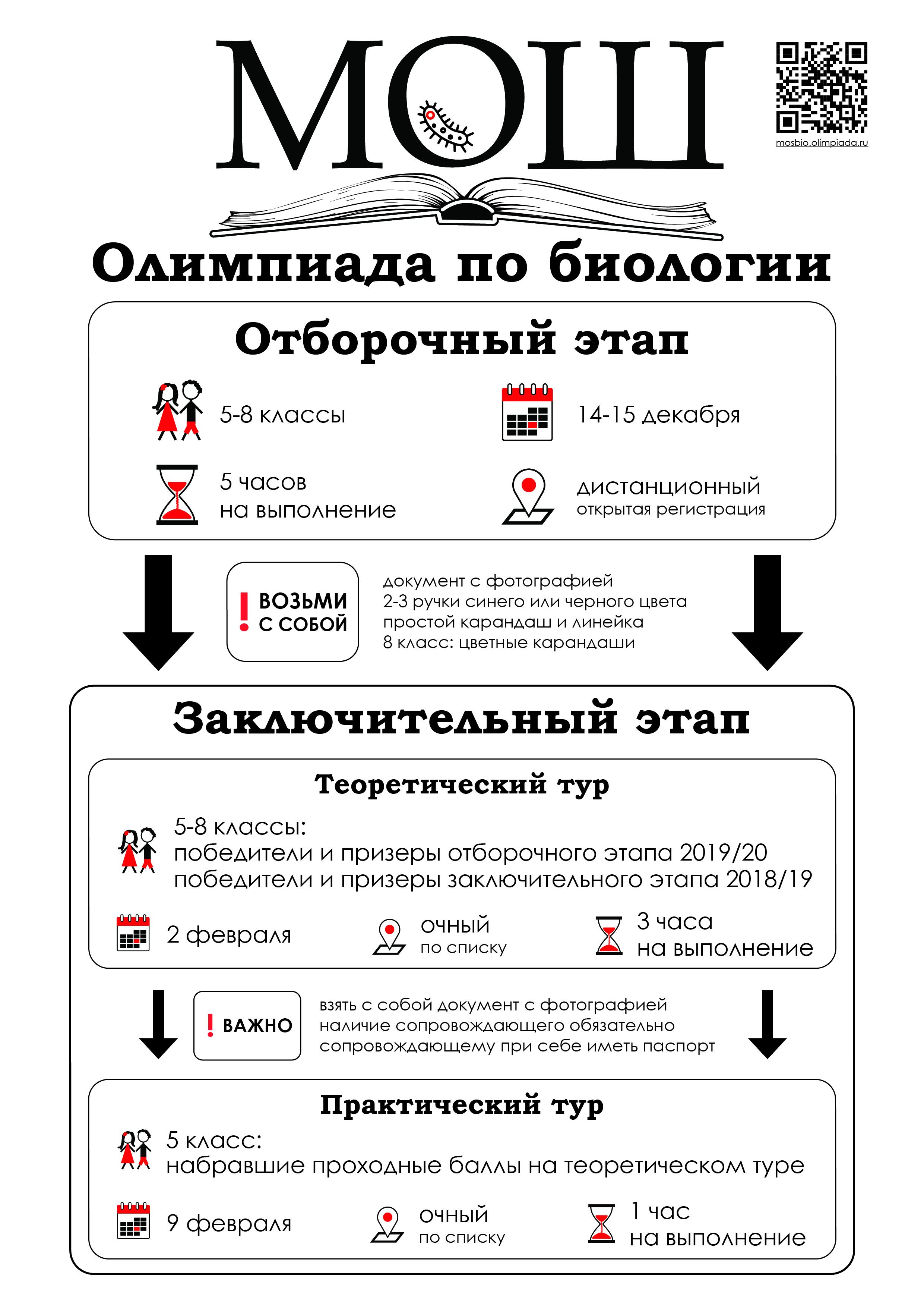 Решение задач московской олимпиады по информатике помощь студентам с решением