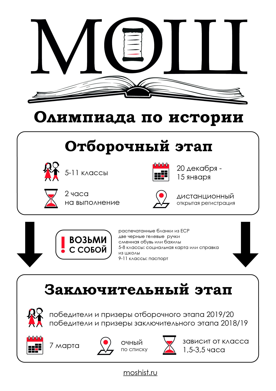 Московская олимпиада по физике решение задач задачи в паскале решения i